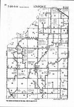 Map Image 019, Fayette County 1979